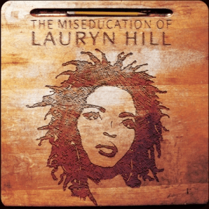 Lauryn Hill - Nothing Even Matters (feat. D'Angelo)